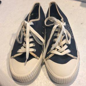 Tory Burch Shoes - Tory Burch Sneakers size 9